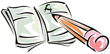 Importance Of College Education Essay Examples Kibin