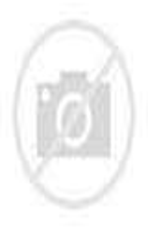 The orenda book review